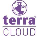 TERRA Cloud