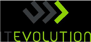 ITEVOLUTION GmbH